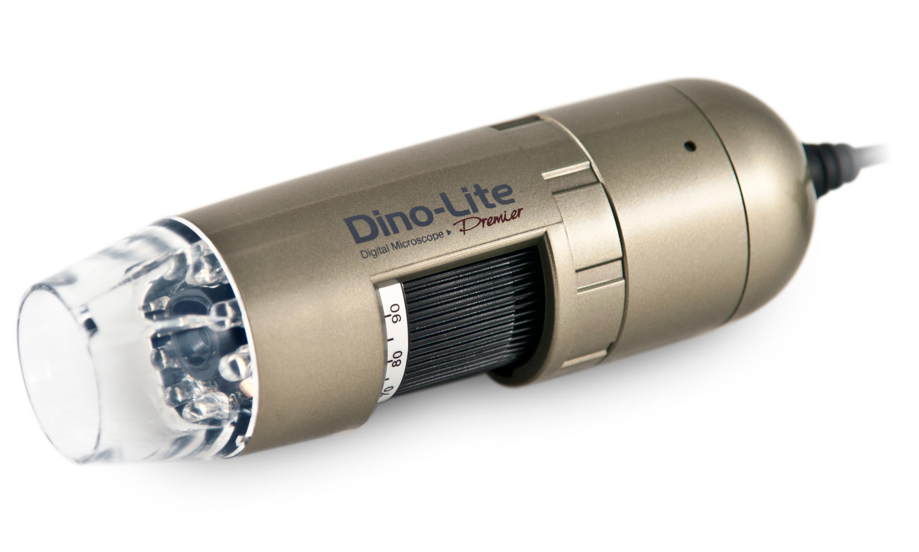 Capillaryscope capilaroscopia usb digitální mikroskop led mp