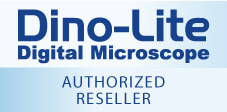 Dinolite - authorized reseller